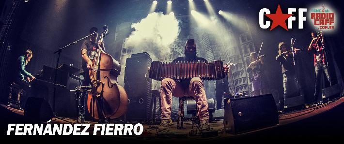 Mercedes Sosa - Cantora - Blind Sound Experience a97f77a9a6c4c
