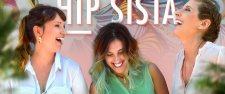 HIP SISTA meets Horace Silver -